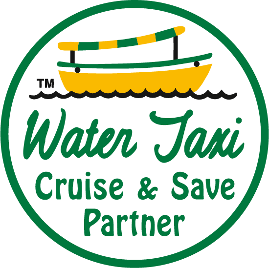 Cruise and Save